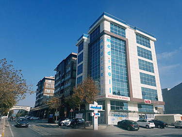 BEYLİKDÜZÜ MEDICELL MEDİCAL CENTER